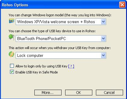 rohos-select-usb-key-type.JPG